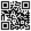 QR-Code zum Download
