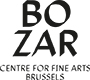 BOZAR Centre for Fine Arts Brussels
